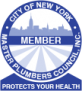 nycmpc-logo.png